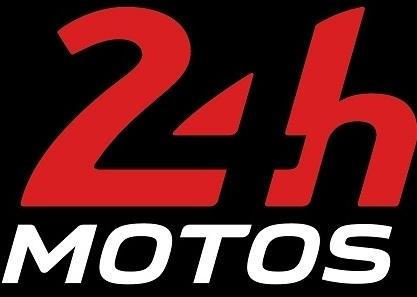 Endurance – 24h00 du Mans: un nouveau logo pour l'édition 2015