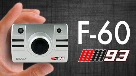Moto GP: Marc Marquez se lance dans les caméras