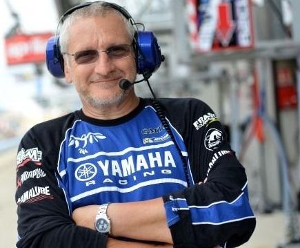 Endurance-24h00 du Mans: le GMT94 met la Yamaha R1 sur le toit du monde