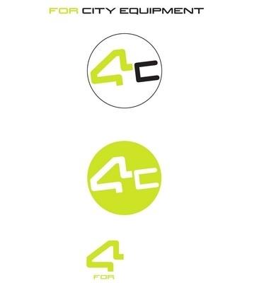 4City... une marque urbaine avant tout.