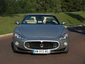 Essai vidéo - Maserati GranCabrio : l'éveil des sens