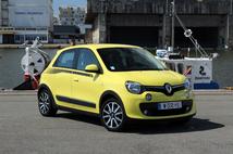 Comparatif vidéo - Renault Twingo vs Peugeot 108 vs Citroën C1 : remise à plat ?