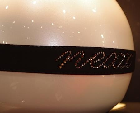 JPMS 2013, comme si vous y étiez: Nexx