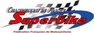 Superbike - France: Eric Celis sera la voix du FSBK pour la troisième saison consécutive