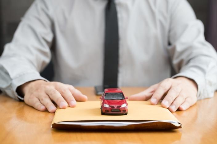 Tout savoir sur le contrat d'assurance auto
