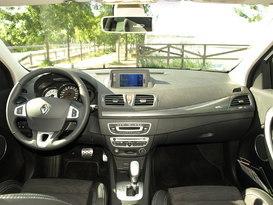 Essai - Renault sort enfin sa boîte à double embrayage EDC. Efficace ?