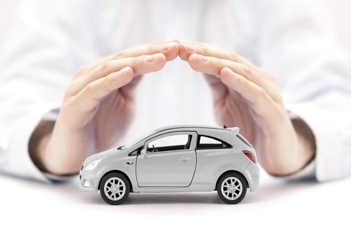 Quelles sont les différentes garanties d'assurance auto ?
