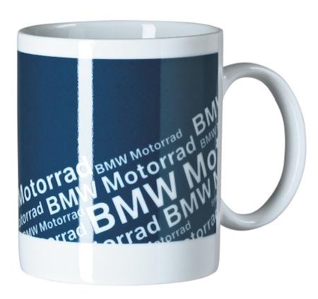 Idée cadeau BMW: pour les p'tits et les grands