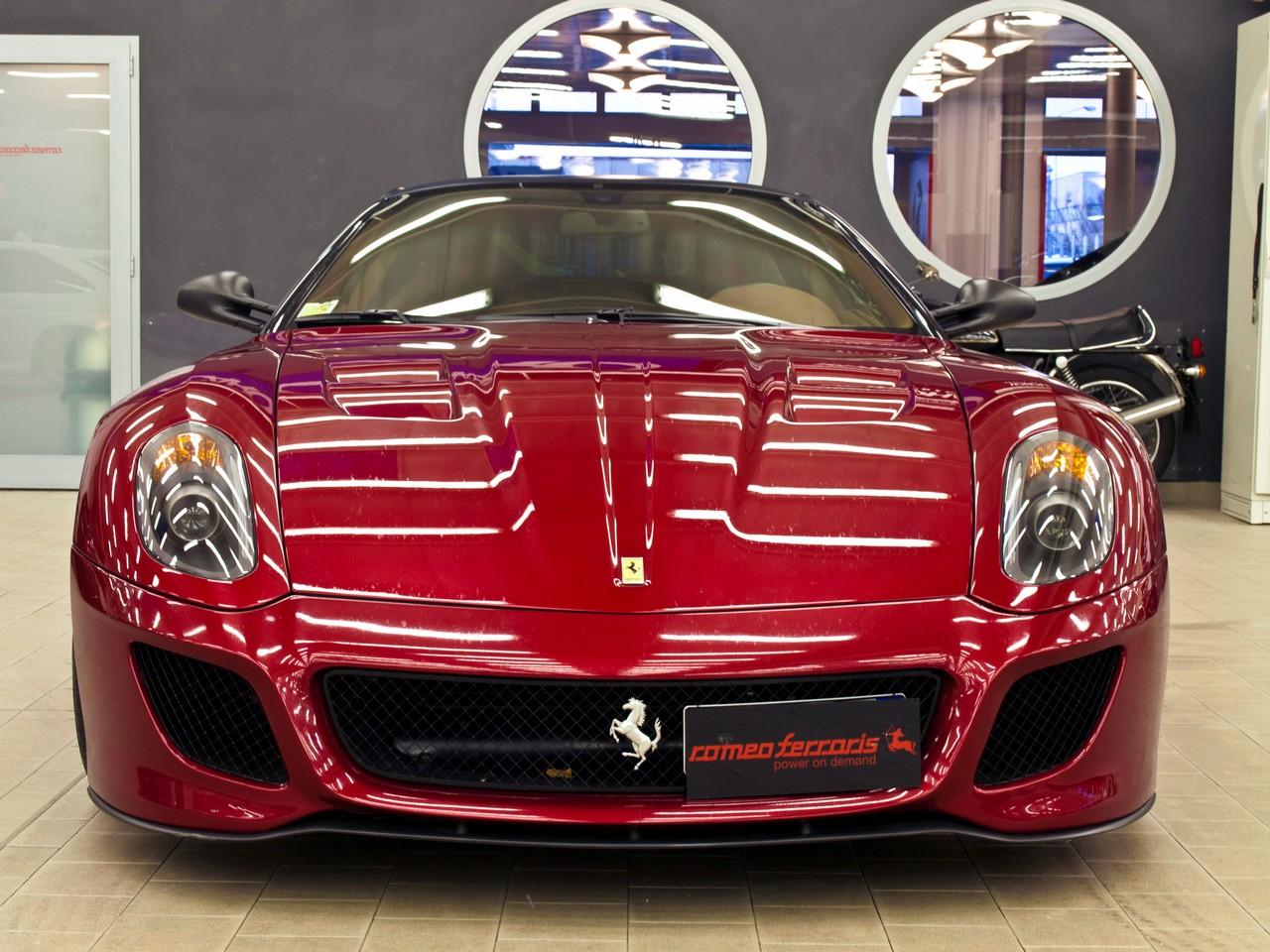 http://images.caradisiac.com/images/7/4/5/9/77459/S0-Ferrari-599-GTO-par-Romeo-Ferraris-pour-40-ch-de-plus-258689.jpg