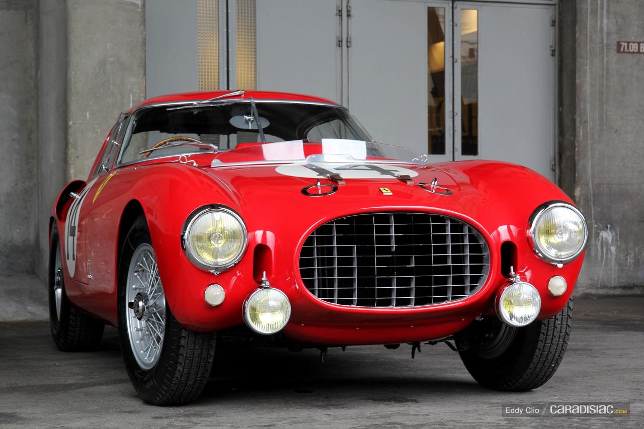 http://images.caradisiac.com/images/7/4/6/6/87466/S0-Photos-du-jour-Ferrari-250-MM-Retromobile-2013-295944.jpg