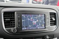 Système de navigation 3D