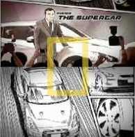 Une vidéo de 47mn pour tout savoir de la Nissan GT-R!