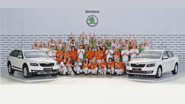 photo du jours  - Page 5 S7-skoda-octavia-3-deja-1-million-d-exemplaires-produits-375742