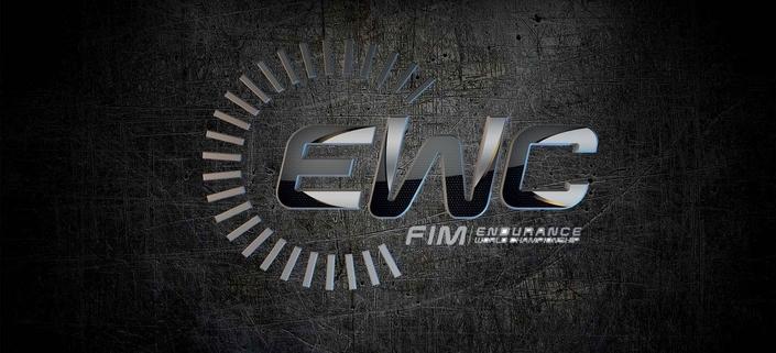 FIM EWC: l'application mobile est désormais disponible