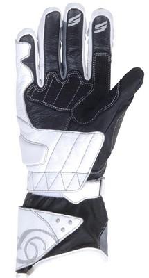 Nouveauté piste pour celles qui vont vite: le gant Five Racegirl.