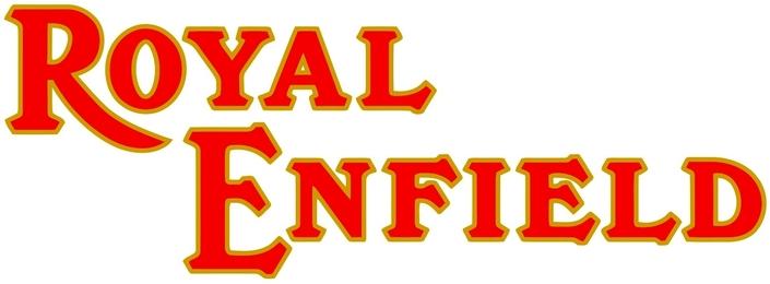 Royal Enfield annonce 120 millions de dollars d'investissement pour l'année fiscale 2018-2019.