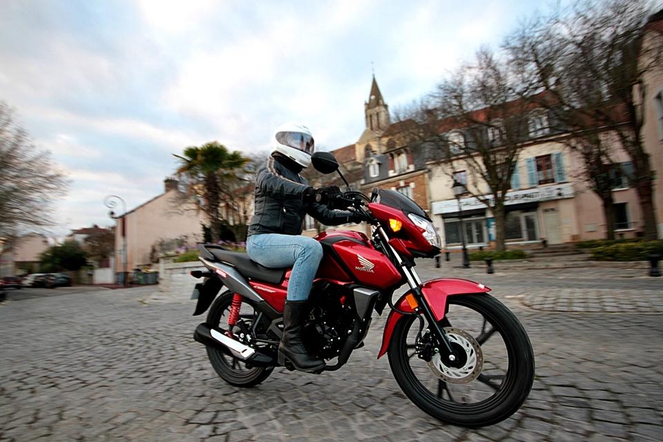 Honda CB 125 F 2021 [ESSAI] S8-essai-honda-cb-125-f-mod-2021-le-pcx-version-moto-658829