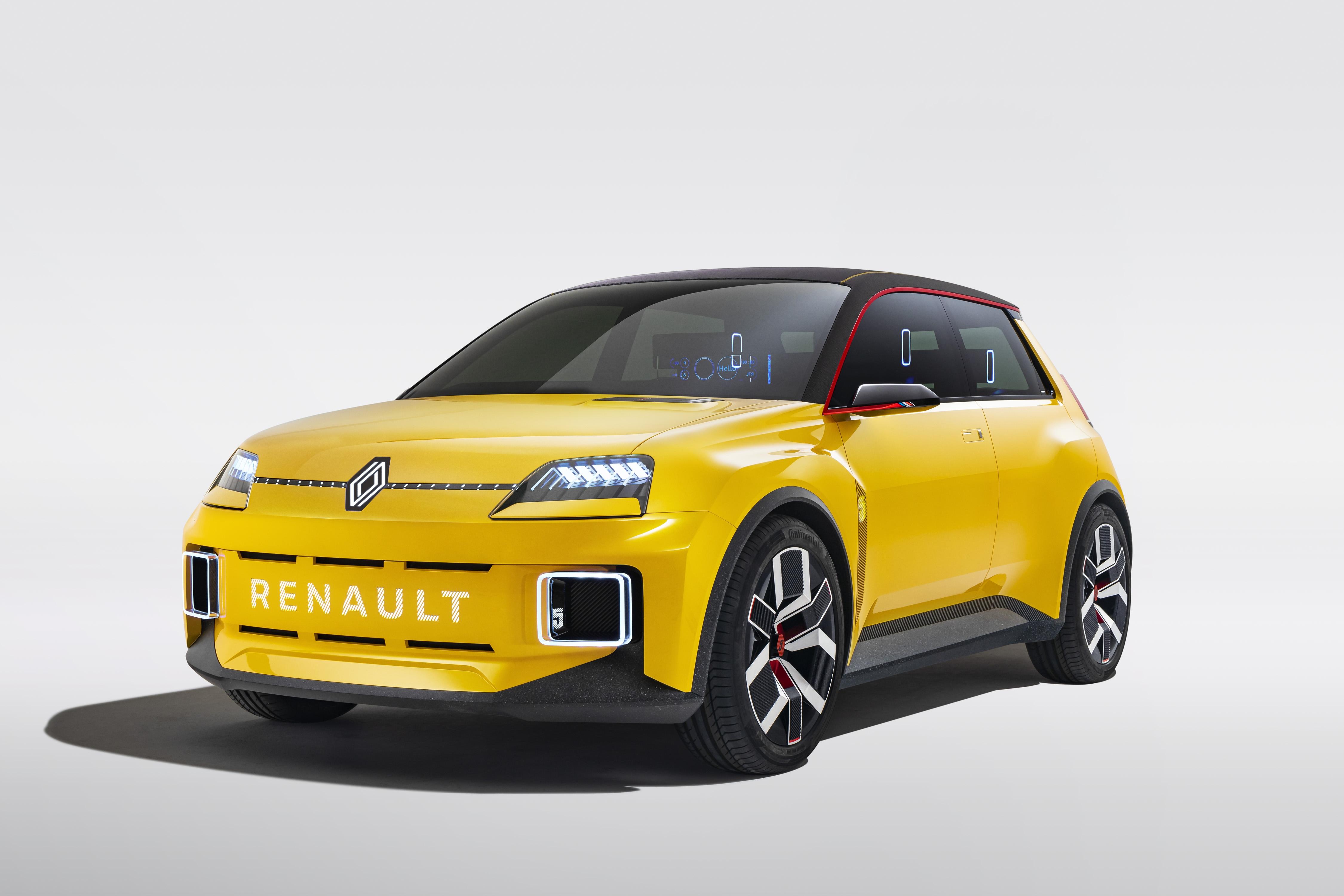 2021 - [Renault] 5 E-Tech - Page 2 S0-renault-5-concept-la-r5-est-de-retour-en-electrique-658696