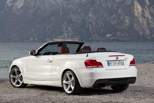 S1-BMW-Serie-1-Cabriolet-219144