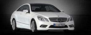 Elisez la plus belle voiture de l'année : les six 1/4 de finalistes