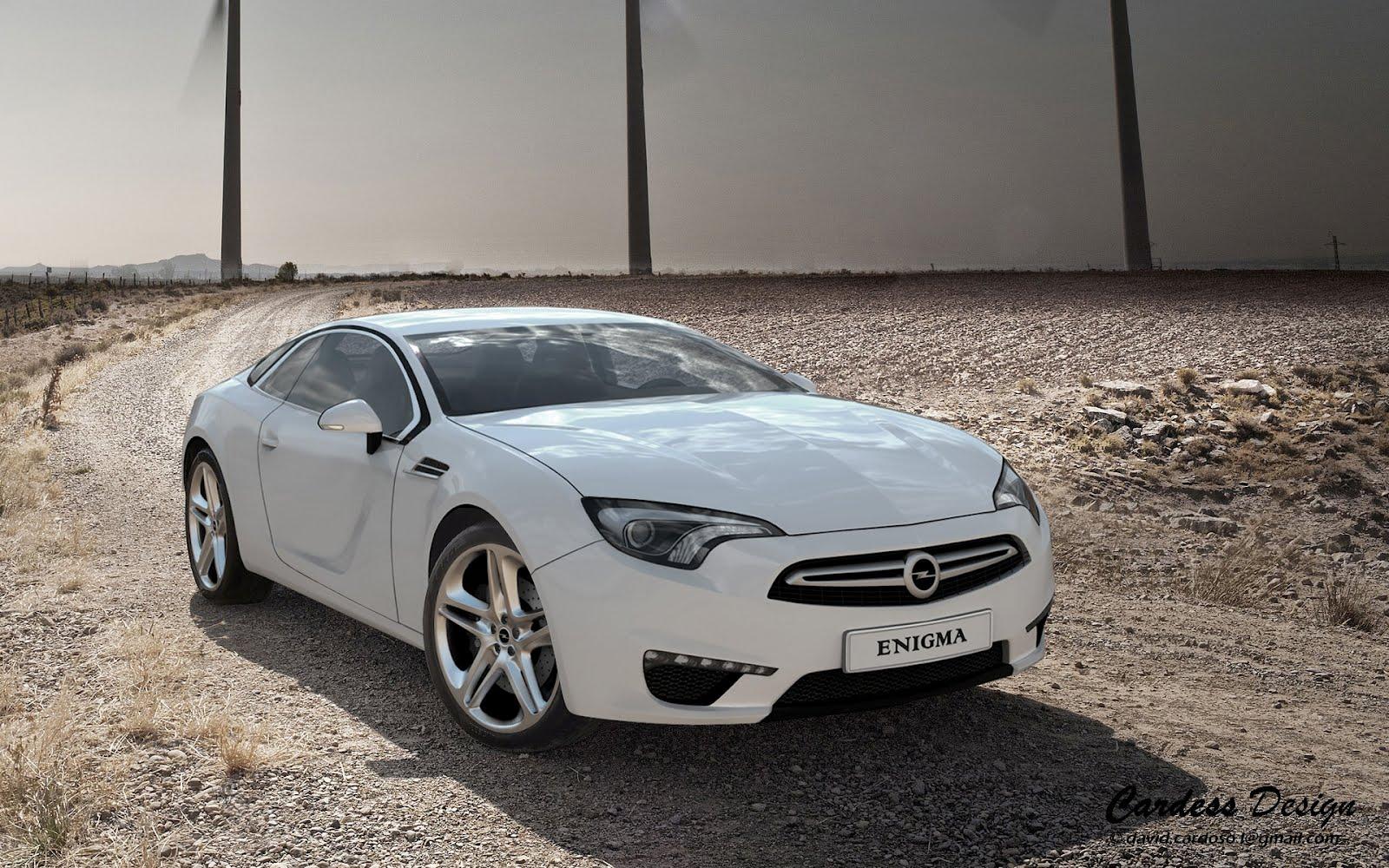 [Présentation] Le design par Opel - Page 3 S0-design-Opel-Enigma-une-Camaro-europeenne-258908