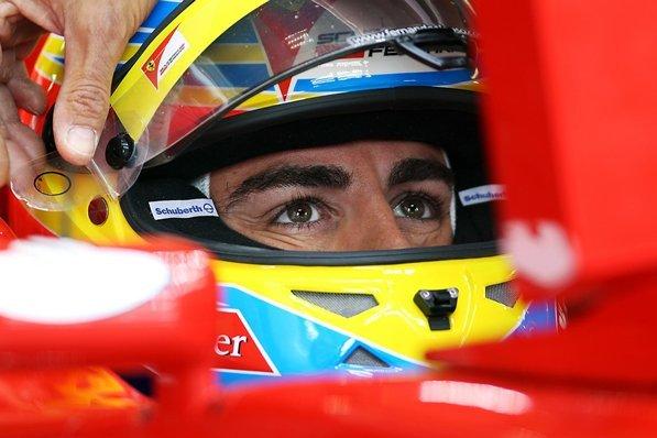 F1 Australie Essais Libres 1&2 : Red Bull, McLaren et la Ferrari d'Alonso dans le rythme