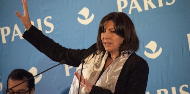 Pollution diesel à Paris - La pétition d'Anne Hidalgo, un aveu d'ignorance ?