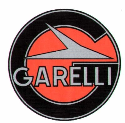 125: Garelli annonce son retour en Grand Prix