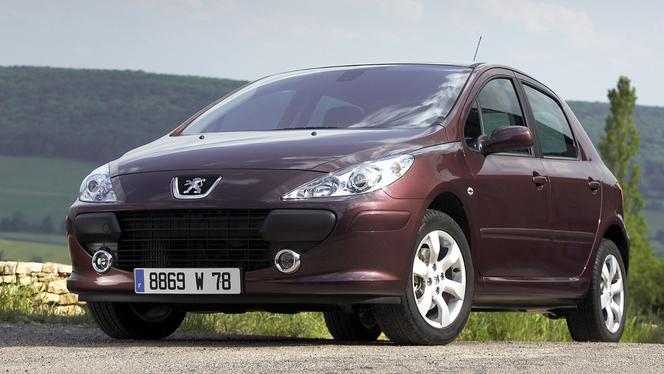 L'avis propriétaire du jour : bigiki nous parle de sa Peugeot 307 1.6 16s HDI 90 Confort Pack