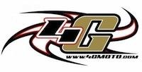 Stage Supermotard 4Gmoto: 6 dates prévues pour 2011...