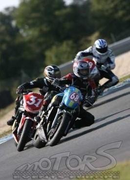 Trophée de France Roadster Cup : en route pour la 9ème saison avec quelques changements...