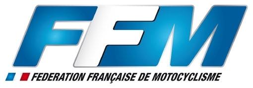 Championnat de France de la Montagne 2018: annulation de la manche de Fréhel