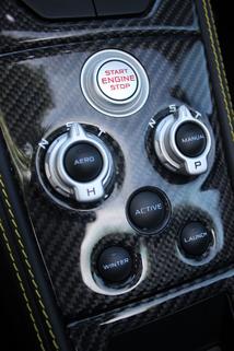 Essai vidéo - McLaren 650S Spider : proche de la perfection ?