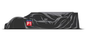 Nissan présent du LMP3 au LMP1