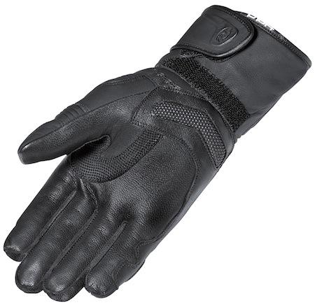 Nouveauté 2012 pour filles: gants Held Winter Queen