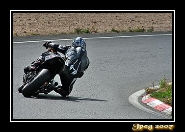 Réussir ses photos de motos : partie (2/3)
