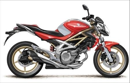 Essai – Suzuki SFV 650 Gladius : Glaive Romain à la sauce nippone...