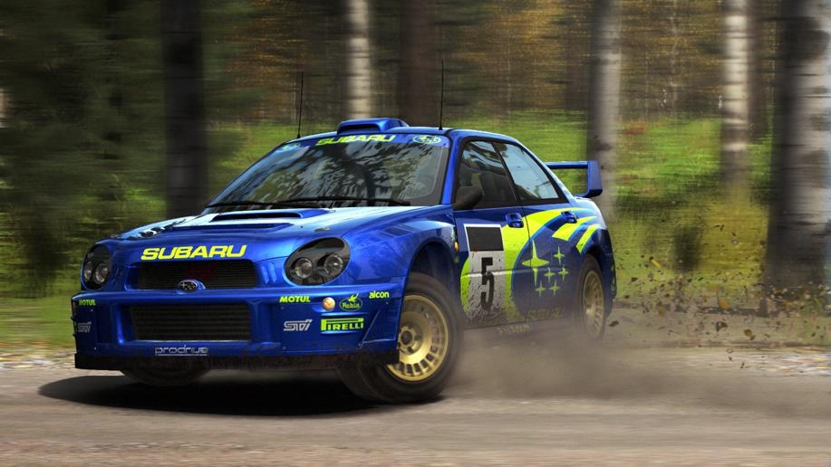dirt rally le test sur xbox one ps4 et pc. Black Bedroom Furniture Sets. Home Design Ideas