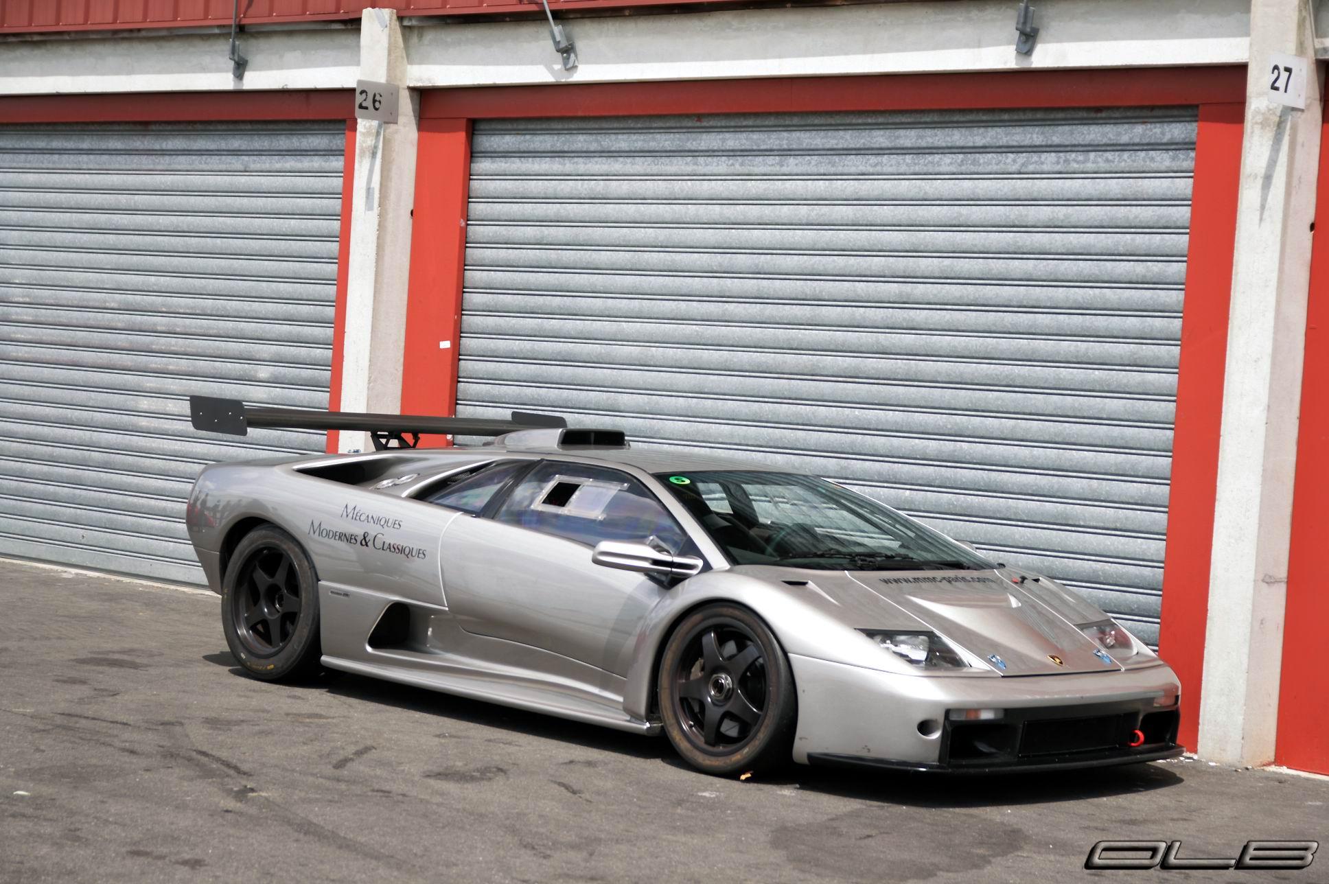 S0-Photo-du-jour-Lamborghini-Diablo-GTR-76719