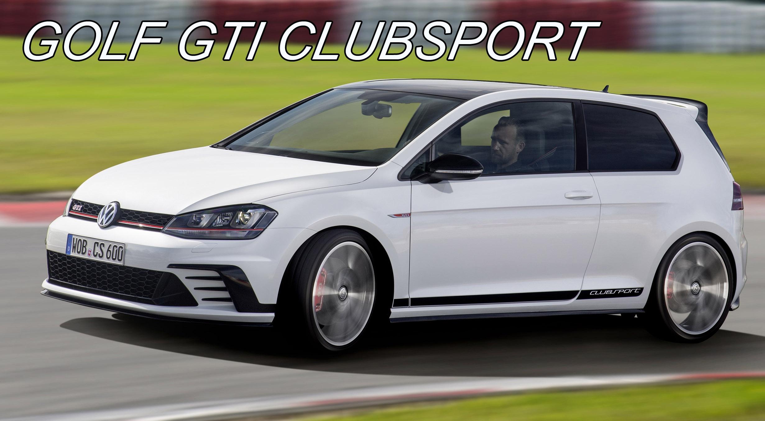 2017 Volkswagen Golf Sportwagen Wagon Pricing Edmunds