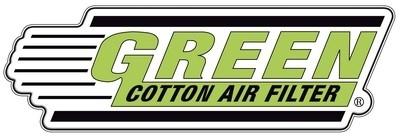 Mettez-vous au vert avec les filtres Green Filter!