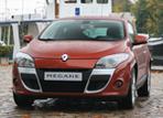 Comparatif Renault Mégane Coupé, Peugeot 308, VW Golf, Kia Pro Cee'd : première confrontation pour la Mégane Coupé