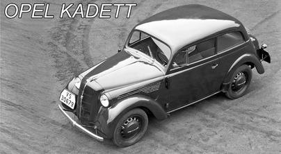 Quelle Opel choisir ?