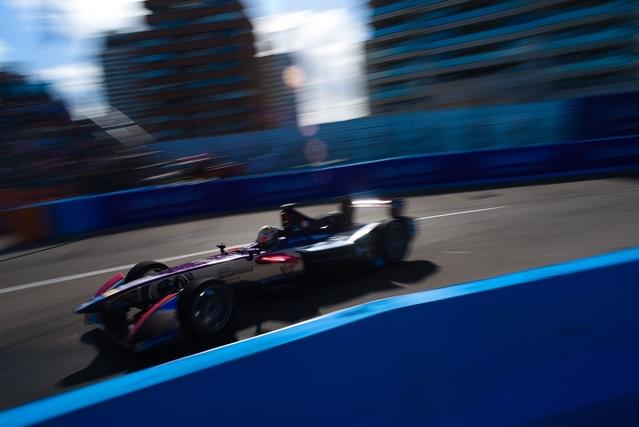 ePrix de Paris: le guide du circuit (vidéo)