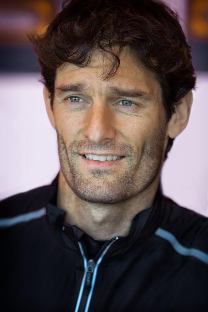 Webber quitte la F1 et Red Bull pour le WEC et Porsche!
