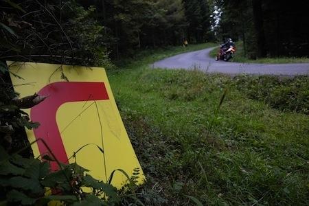 Option Sports Evénement devient le nouveau promoteur du Championnat de France des Rallyes Routiers