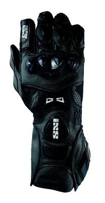 Haut de gamme racing: le gant IXS RX-4.