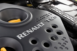 Essai - Renault Talisman Estate TCE 150: l'essence d'accès