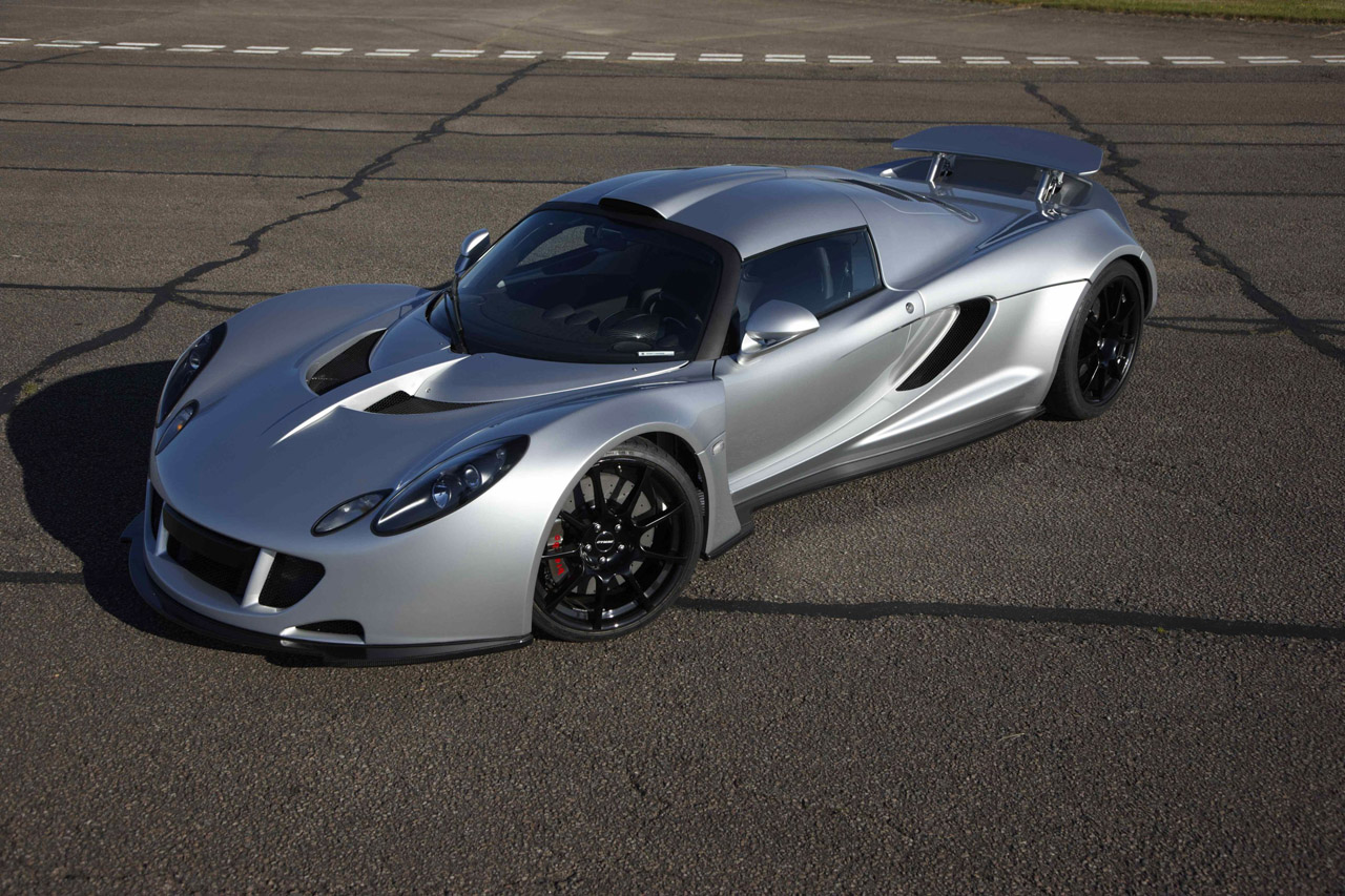 http://images.caradisiac.com/images/7/7/5/1/57751/S0-Henessey-Venom-GT-officielle-et-en-photos-HD-184179.jpg