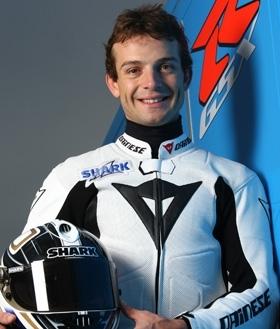 British Superbike: Calendrier et forces en présence